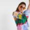 7 tipů, jak vypadat stylově a šik