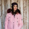 8 kousků, které by neměly chybět ve vašem zimním šatníku