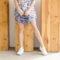 7 tipů, jak nosit mini